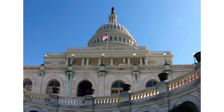 Демократы в Конгрессе обвинили Помпео в запугивании свидетелей по делу об импичменте, работающих в Госдепартаменте