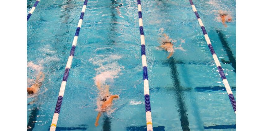 Федерация плавания США игнорировала жалобы спортсменов на сексуальные домогательства