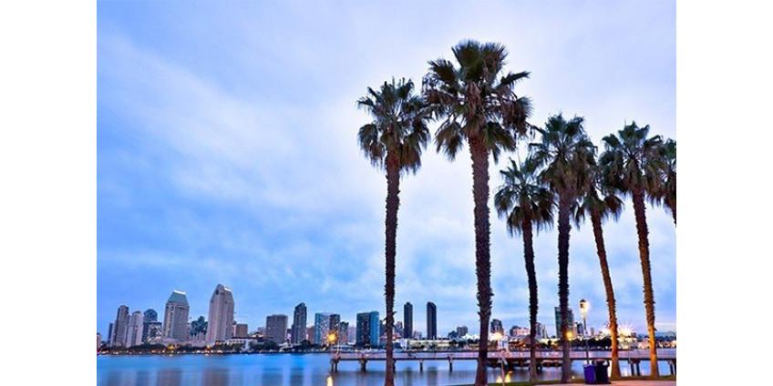 Половина калифорнийцев хочет переехать из штата