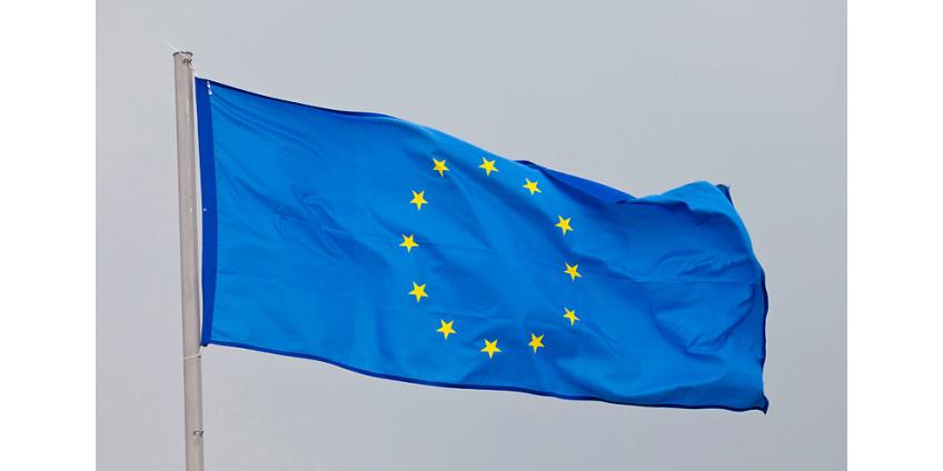 ЕС готовит санкции против Турции из-за бурения в исключительной экономической зоне Кипра