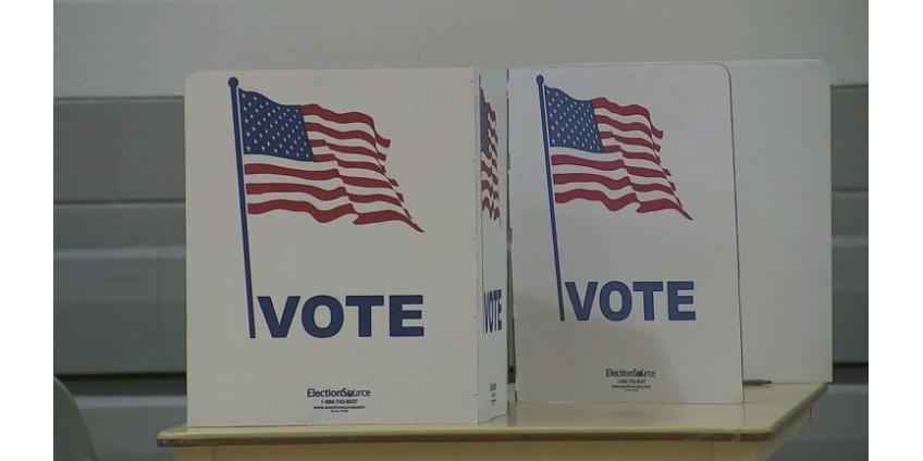 Житель Аризоны получил условный срок за двойное голосование в 2016 году