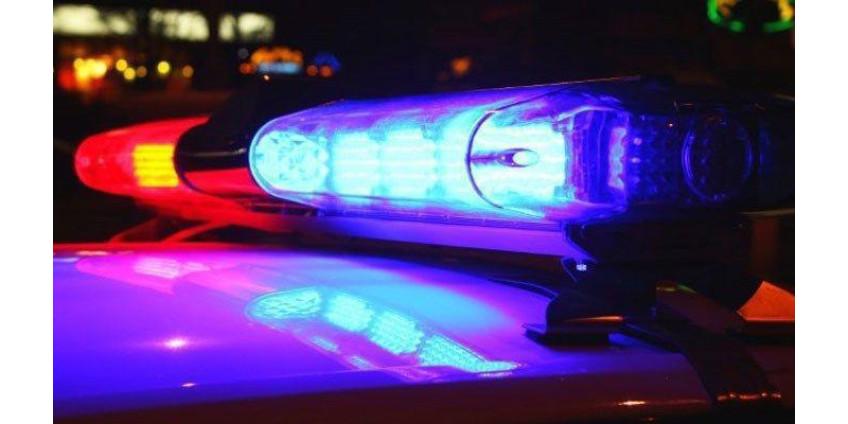Полиция Лас-Вегаса расследует поножовщину в Centennial Hills