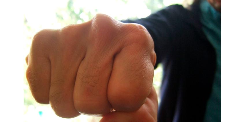 """В России хотят принять закон о """"защитных предписаниях"""" в интересах жертв домашнего насилия"""
