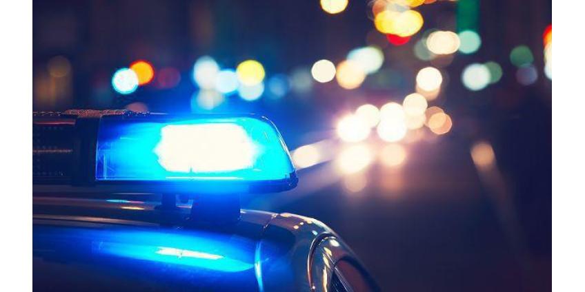 Двое мужчин пострадали от ножевых ранений в жилом комплексе в Лас-Вегасе