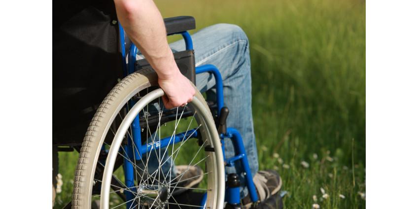 Трехкратного олимпийского чемпиона по гребле Пита Рида парализовало в 38 лет