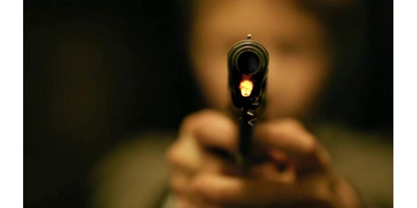 Стрельба в закусочной Сан-Диего: один человек погиб