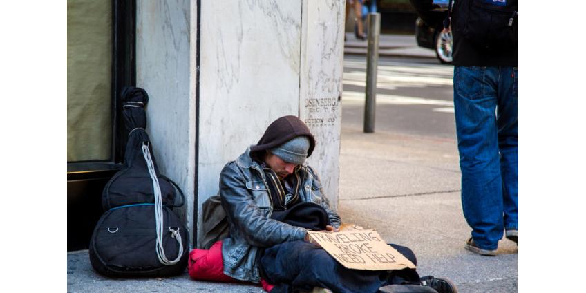 В США страховщики предрекли миллениалам безработицу и раннюю смерть