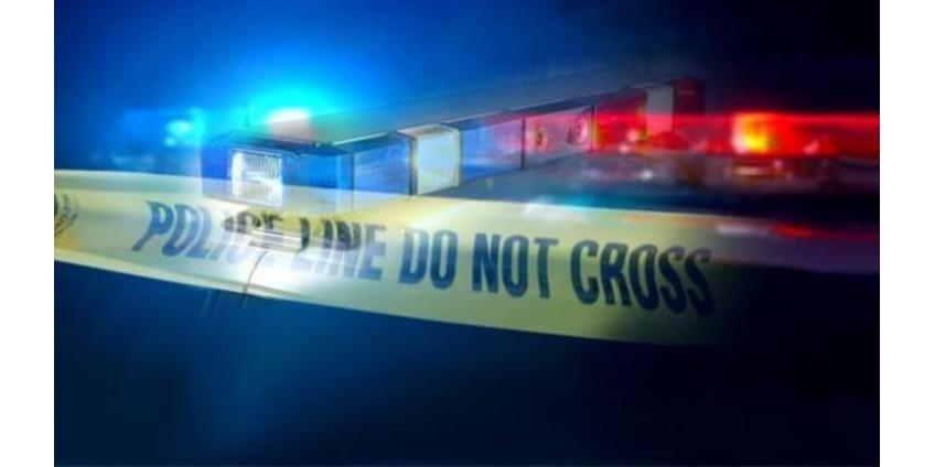 В Финиксе было найдено тело 33-летнего мужчины: полиция проводит расследование