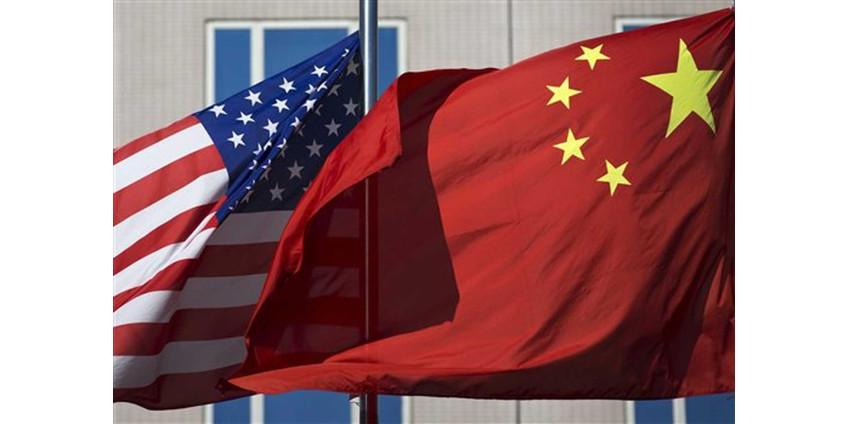 В США заявили, что с высокой долей вероятности удастся заключить торговую сделку с Китаем