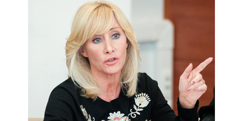 Авторам законопроекта о профилактике домашнего насилия угрожают расправой по почте и в соцсетях
