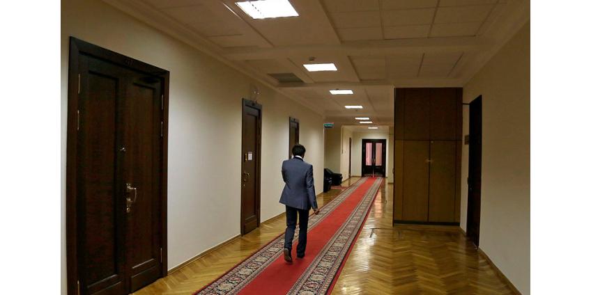 Госдума одобрила введение уголовной ответственности для авторов ложных экспертиз