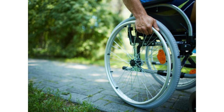 Округ Сан-Диего получил $ 1,7 млн для обеспечения жильем инвалидов