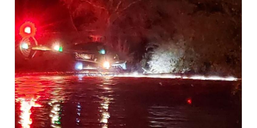Губернатор Аризоны: строительство моста, где погибли дети, является приоритетом