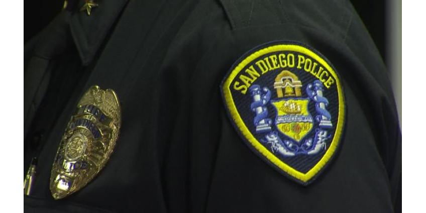 В Сан-Диего анонсировали новую программу помощи полицейским