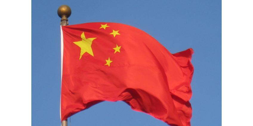 Китай частично освободит от пошлин поставки сои и свинины из США