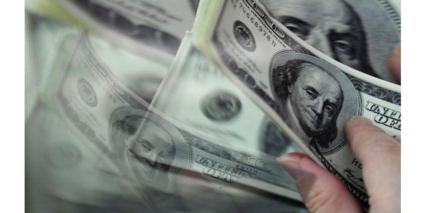 В 2020 году в Аризоне увеличится минимальная заработная плата