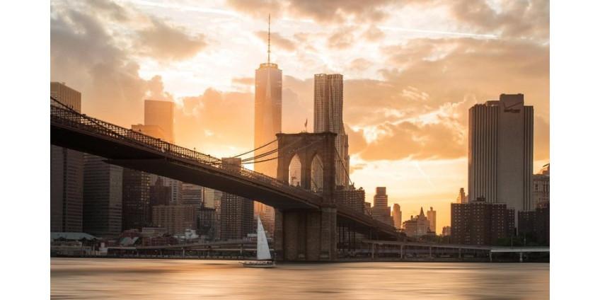 В Бруклине арестовали подозреваемого в убийствах, всколыхнувших Бруклин два года назад