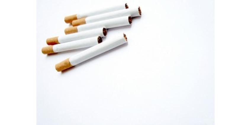 В США теперь можно покупать сигареты и вейпы только после 21 года