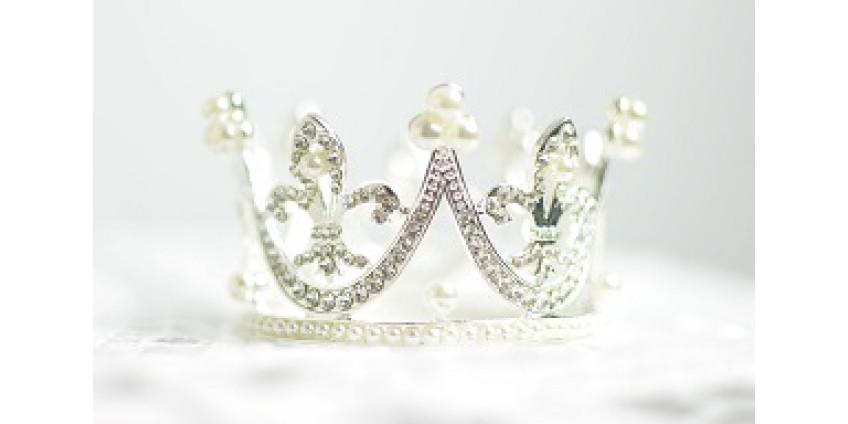 Королева красоты «Мисс Америка» победила, показав на сцене научный эксперимент