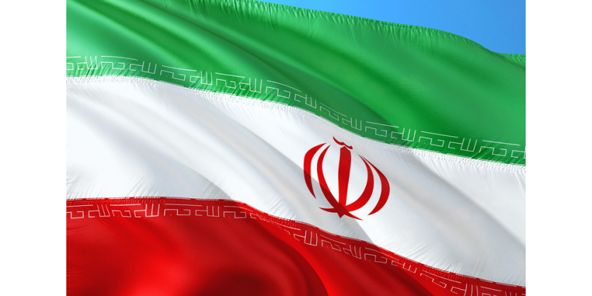 Власти Ирана опровергли сведения об отключении интернета в стране
