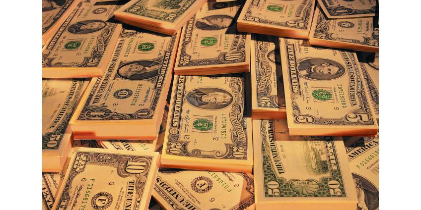 В Лос-Анджелесе предлагают вознаграждение за помощь в розыске грабителей