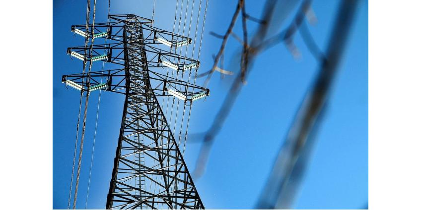 Перебои в электроснабжении оставили более 2700 человек на севере Сан-Диего