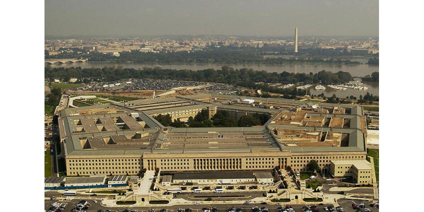 """После угроз Ирана в ответ на ликвидацию главы """"Аль-Кудс"""" армия США приведена в полную готовность"""