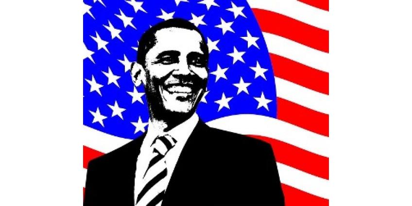 Обама рассказал о лучших книгах года