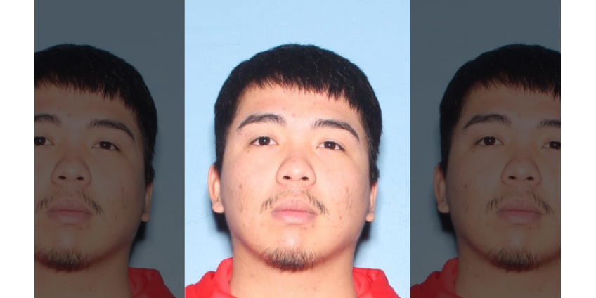 Полиция Финикса: задержан подозреваемый в убийстве 30-летнего мужчины