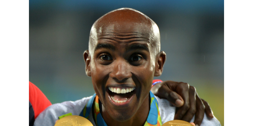 Британцы наотрез отказались выдавать WADA допинг-пробы своего рыцаря-олимпионика