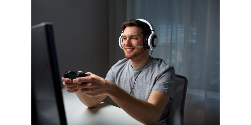 В Финиксе откроют первую гостиницу для геймеров