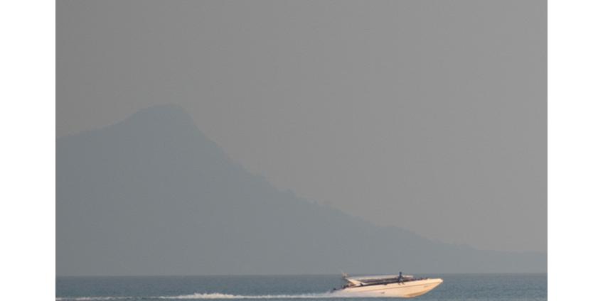 Катер с российскими туристами столкнулся с другим судном на Пхукете: погибли двое детей, более 20 человек пострадали
