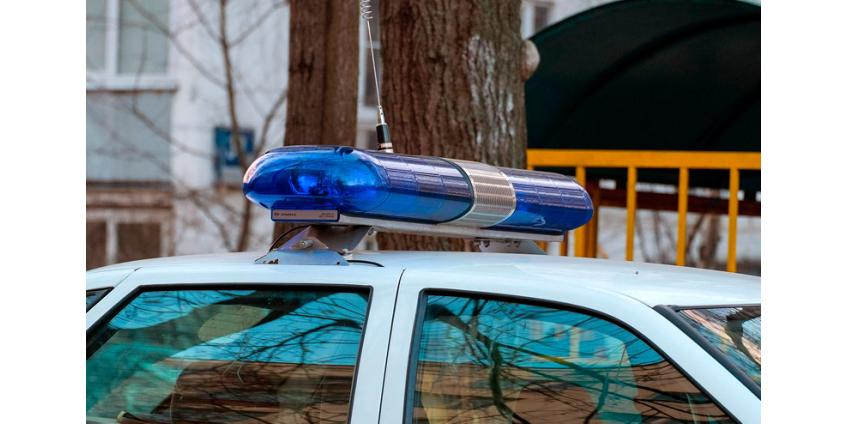 Задержана женщина, бросившая в подземном переходе в Москве своего новорожденного ребенка