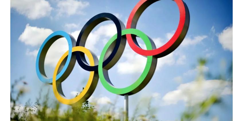 Коронавирус не помешает проведению Олимпиады-2020 в Токио, заверили организаторы