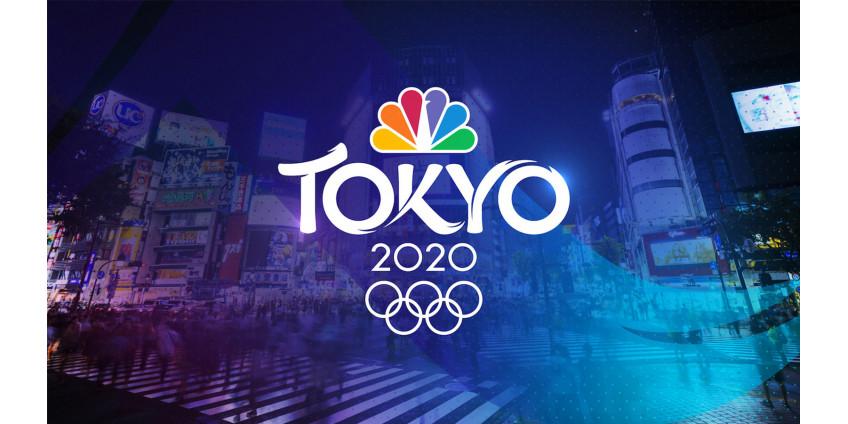 Японцы представили девиз летних Олимпийских игр 2020 года в Токио