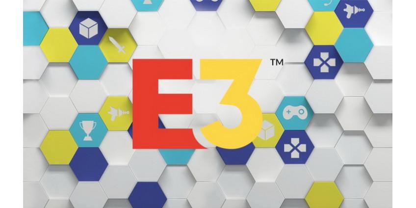 В Лос-Анджелесе ввели чрезвычайное положение из-за коронавируса, но от планов проведения E3 2020 не отказались