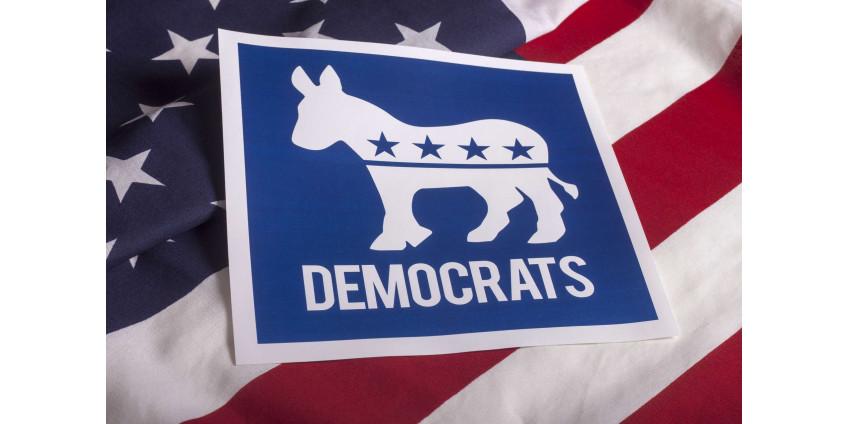 Дебаты кандидатов в президенты от Демократической партии состоятся в Финиксе 15 марта