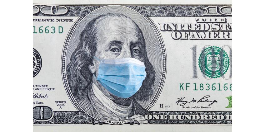 CDC выделит Неваде $ 6,5 млн на борьбу с коронавирусом