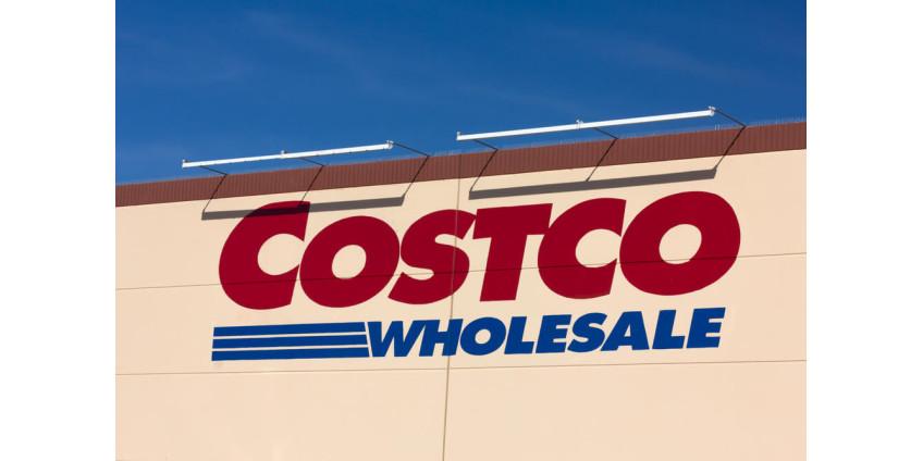 В супермаркетах Лос-Анджелеса продолжают выстраиваться очереди за продуктами и туалетной бумагой