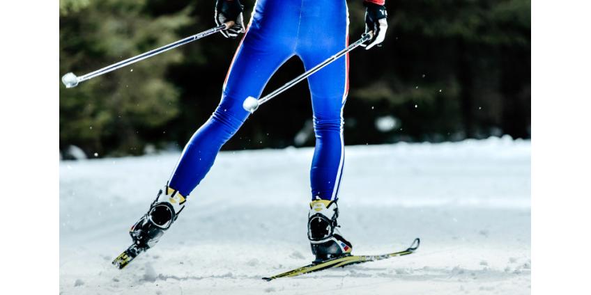 Розыгрыш Кубка мира по лыжным гонкам решили завершить досрочно из-за коронавируса