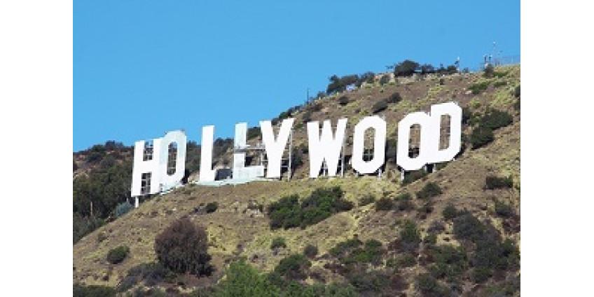 Голливуд отменяет все весенние премьеры
