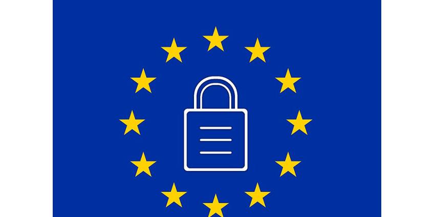 Евросоюз и Шенгенская зона закрывают границы на месяц из-за коронавируса