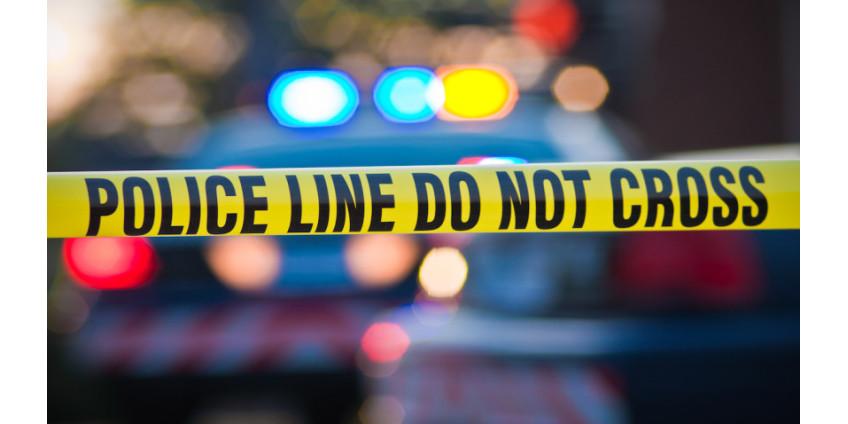 В перестрелке в Otay Mesa были ранены два человека