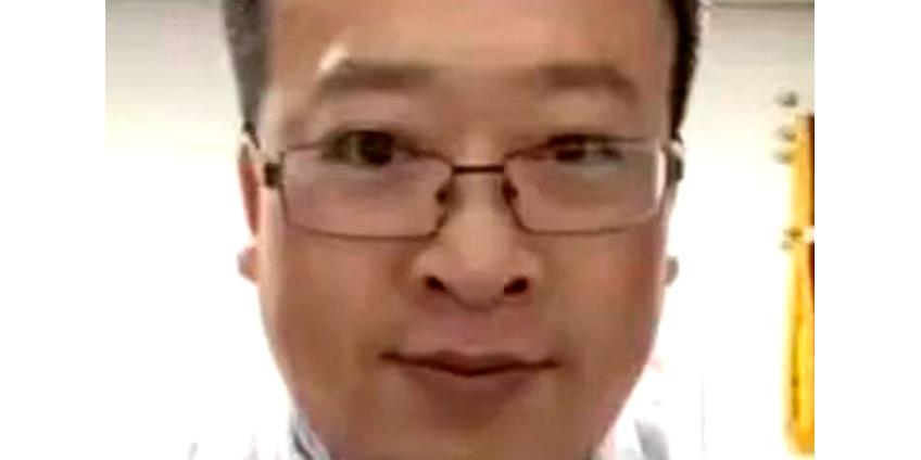 Реабилитирован посмертно: китайские власти сняли выговор с врача, предупреждавшего о вирусе