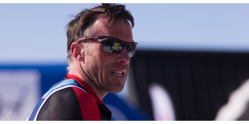 Норвежские лыжники-марафонцы побили мировой рекорд, продержавшийся 37 лет