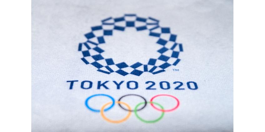 Японцы уже сомневаются, что смогут провести Олимпиаду и в следующем году