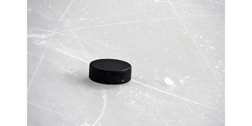 Пауза в чемпионате Национальной хоккейной лиги продлена до конца апреля