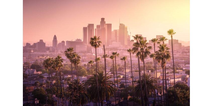 Массовые мероприятия вернут жителям Лос-Анджелеса не ранее 2021 года