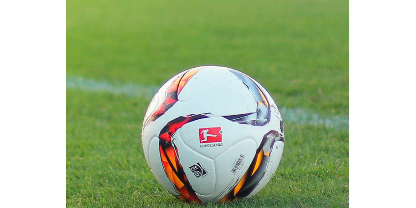 Без зрителей и поцелуев: Германия первой рискнет возобновить футбольный чемпионат