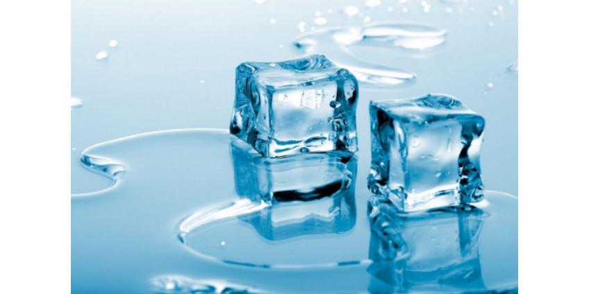 Ученые открыли новую форму воды